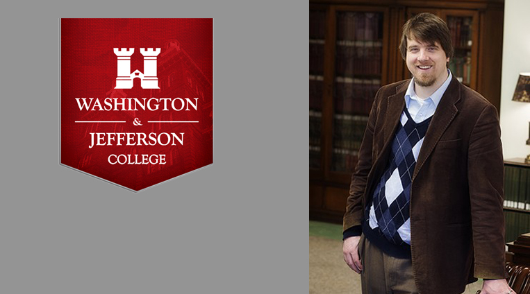 Washington and Jefferson Jazz Combo and Kyle Simpson to play WJS Brunch on March 11