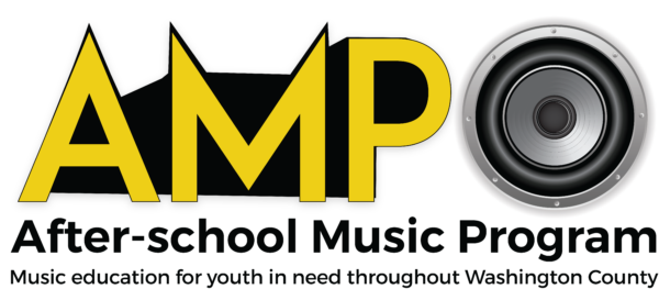 AMP After-school Music Program