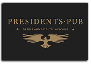 Presidents Pub