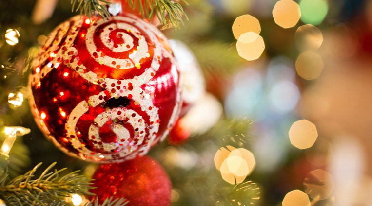 Washington Jazz Society to hold 2018 holiday party on December 2nd